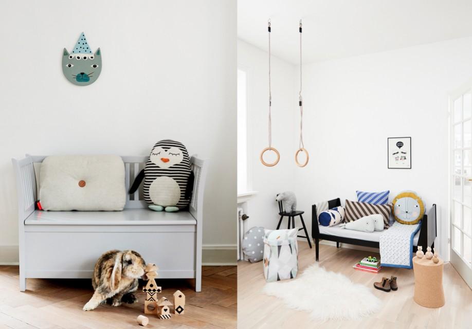 oyoy teppich kinder 06031920170928. Black Bedroom Furniture Sets. Home Design Ideas