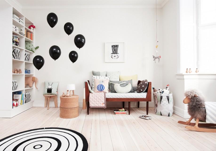 oyoy stadtlandkind. Black Bedroom Furniture Sets. Home Design Ideas